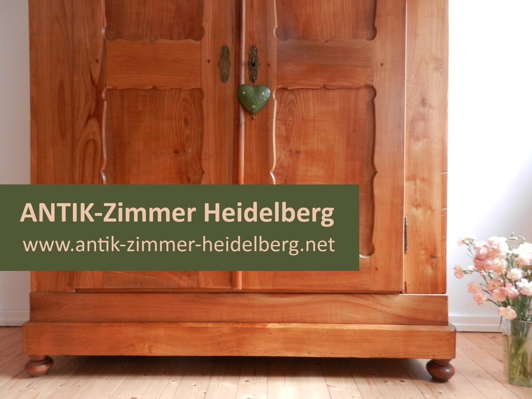 antik zimmer heidelberg antiquit ten antike m bel. Black Bedroom Furniture Sets. Home Design Ideas